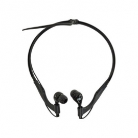 Ref: OVB PHONES - OverBoard Headphones Pro Sport Waterproof