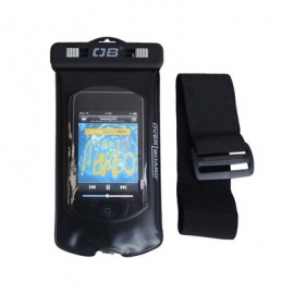 Ref: OVB IPOD - WATERPROOF IPOD CASE