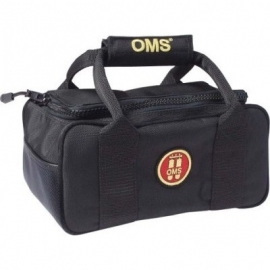 Ref: OMS BCA272 - Bag For Weight