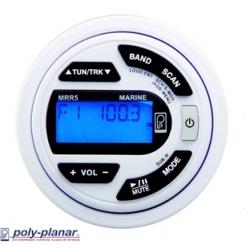 Ref: PP MRR5W - Remote Control Poly-Planar