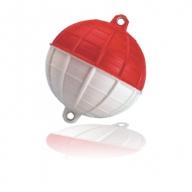 -Ref: NR 43449 - Buoy Spherical Reinforced