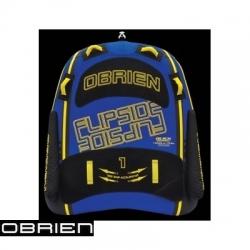 -Ref: OB 2111521 - Flip Side 1