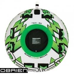 .Ref: OB 2101505 - Super Le Tube Deluxe