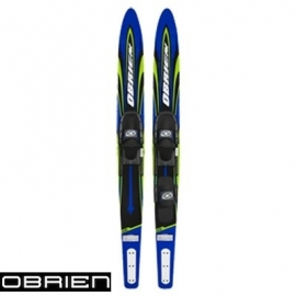 Obrien Combo Ski Traditional