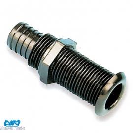 Ref: NR 43- Sleeve For Drain Plug