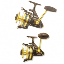 Ref: PF 115406- Reel Penn Spinfisher