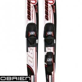 Obrien Combo Ski CELEBRITY