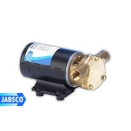 *Ref: JB 23680-4103 - Water Puppy 24V