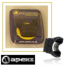 Ref: AP 5324 - Mouthpiece comforbite