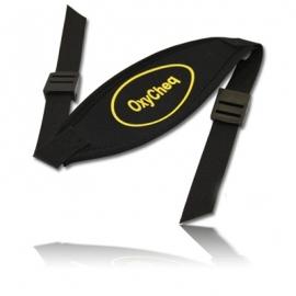 Ref: OX OMFS-02-01 - Mask Strap Neoprene