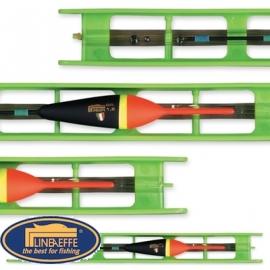 Lineaffe Plastic Stick 20cm