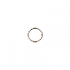 .Ref: KO10150 - ROUND RING 50mm
