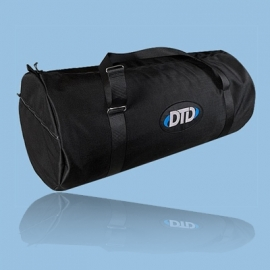 *Ref: DTD 2218 - Travel Bag