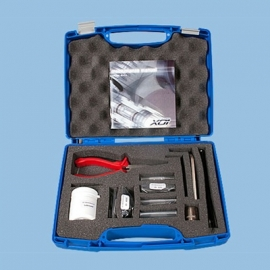 Ref: DTD 3415 - Inflator Maintainance Kit