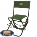 Lineaeffe Chair With Rod Holder