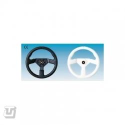 -Ref: UL 3- Wheel V