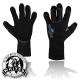 Ref: WHT 61189- Gloves Heat 5mm