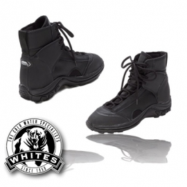 Ref: WHT 61185- Boot Evo III Black