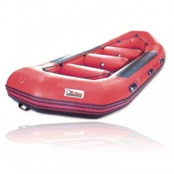Ref: ZB0420RSB - Raft 420 RSB