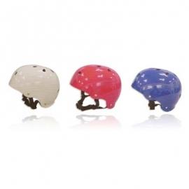 Ref: ZB HEL0- Helmet