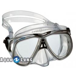 *Ref: AQI 104750 - Mask Mythos Sillicone Grey