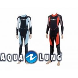 *Ref: AQF 66610- Suit Skin 0.5mm