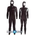 *Ref: AQF 66648- Suit 1 Piece Bering Comfort 6.5mm