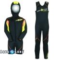*Ref: AQF 66750- Vest + Pant Step-in Diabolo
