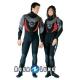Ref: ST 66040 - Dry Suit 1 Piece Kergulen 7mm