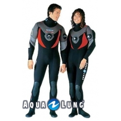 Ref: ST 66040 - Dry Suit 1 Piece Kergulen 7mm