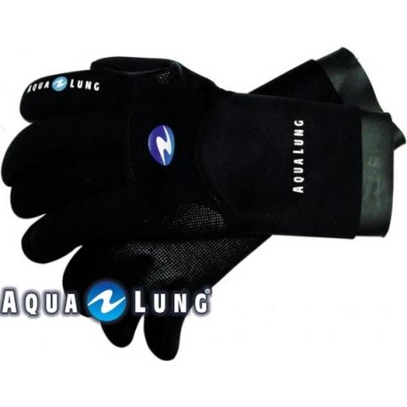Ref: ST 60533 - Glove Velcro 5mm