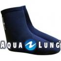 .Ref: AQF 60835 - Boot Socks 4mm Elastic