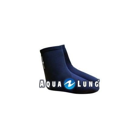 Ref: ST 60835 - Boot Socks 4mm Elastic