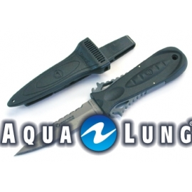 Ref: SQ 41725- Knife Squeeze Lock
