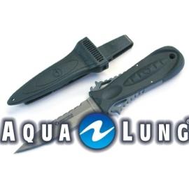 Ref: SQ 41725- Knife Squeeze Lock