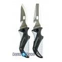 -Ref: TS 5332- Knife Mini Zak