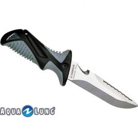 -Ref: TS 533210 - Knife Zak 1