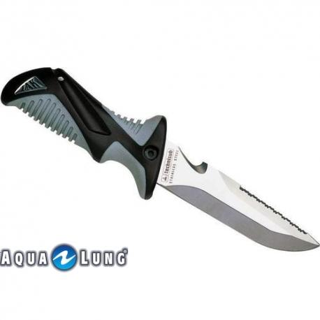 Ref: TS 533210 - Knife Zak 1