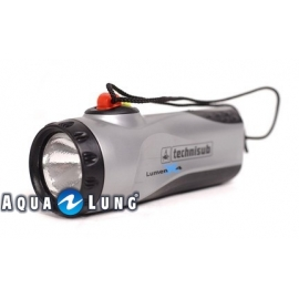 -Ref: TS 510540 - Torch Lumen X4
