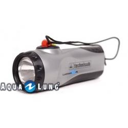 Ref: TS 510540 - Torch Lumen X4