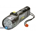 -Ref: TS 563600 - Torch Lumen Led