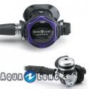 Ref: AQF 129770 - Regulator Legend LX ACS Twilight