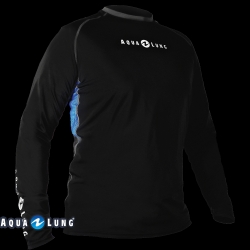 Rash Guard Loose Fit