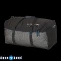 *Ref: AQF 1001719 - Mesh Bag Duffle T5