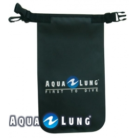 *Ref: AQF 21600- Waterproof Bag