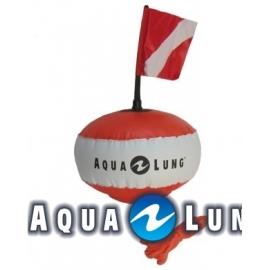 'Ref: AQF 550150 - Signal Buoy Round