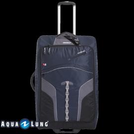 *Ref: AQF 581452 - BAG TRAVELER