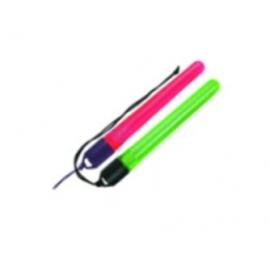 Ref: ISCL 00- Lazer Stick
