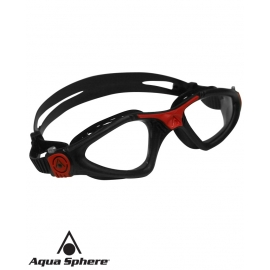 Ref: AS 1707- Goggles Kayenne