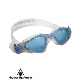 Ref: AS 1727- Goggles Kayenne Lady